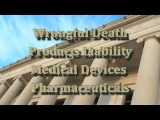 Personal Injury & Accident Attorney Oklahoma City, Norman, Edmond, Moore, Midwest City