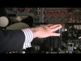 National Geographic – Seconds From Disaster S01E01 2004 – Crash of the Concorde
