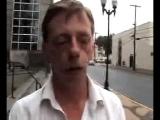 John FLEMING NCP WINS 2007