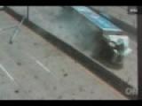 Ultimate Semi Truck Crash Dallas Texas