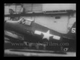 F6F F4F WildCat & HellCat Crashes