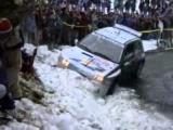 Compilation CARS ACCIDENTS 10MIN/+150 CRASH
