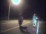 Motorcycle Stunts – 636