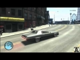 GTA Police Chases – GTA Chase Series Episode: 5