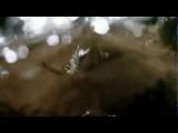 Horrible Go Pro Motocross CRASH