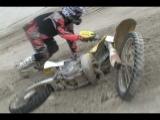 dirtbike rider