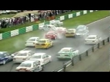 Sport Car Crash Compilation # 21 HD