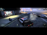 APB: Reloaded – Police Chase 2 (More Role Play)