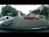 Worst Car Drivers # 7 Full HD