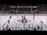 2008-2009 NHL Fights Dec Part 5