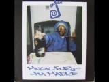 J-Zone – Catch 22 feat. Huggy Bear