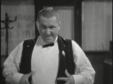 The Three Stooges – Punch Drunks