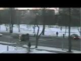 Car Crash Accidents Compilation 2012