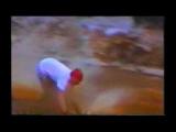 Ski Martock: Slush Cup '89, crazy skiing wipeouts, faceplants & backflips. [never seen before]