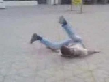 THE ULTIMATE DRUNK PEOPLE COMPILATION VIDEO EVER!!!