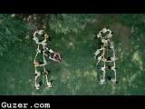 Amazing funny TV Commercial – Talk Talk