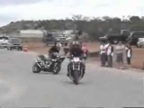 Motorcycle Stunts Collection – Video.flv