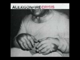 Alexisonfire – Drunk Lovers, Sinners and Saints