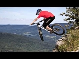 Sugarbush Downhill Mountain Bike.mov