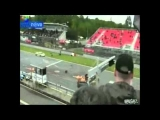 Crash Compilation 1 Awsome Crashes Planes, Cars, Helicopters, Rally, Race,