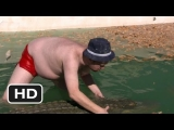 Reno 911!: Miami (4/10) Movie CLIP – Alligator Attack (2007) HD