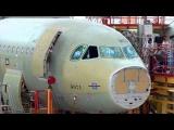 Turbulence Explainer: Does Severe Turbulence Cause Plane Crashes?