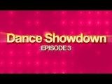 Dance Showdown Presented by D-trix – Episode 3