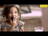 Indian Commercials-Oreo India New AD 2012