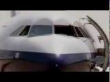 Crash Investigation – British Airways Flight 5390