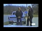 World's Wildest Police Videos – Special Edition Scariest Chases Part 3