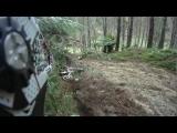 GoPro HD Wheelie Fails and Dirt Bike Crashes Compilation 2012