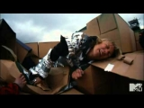 Dudesons best stunts 2 (Music by Zico chain)