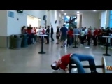 Funniest Accidents 2011 – The Best of FAILS Compilation!