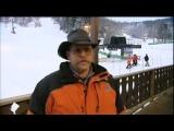 Ski Hill Operators Shocked By Devil's Head Lift Accident