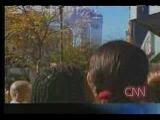 9/11 Plane Crash (1st and 2nd)