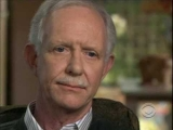 "Hudson River Plane Crash Pilot: ""…did we make the best choices?"" – US Airway Flight 1549 –"