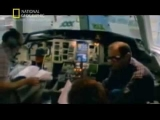 Seconds From Disaster – Motorway Plane Crash