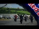StuntBums Presents 2011 Italian Stunt Fest