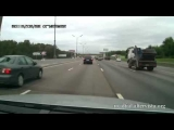 Cars on the road Compilation 2012 (101)