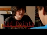 Lad Points