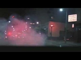 The Driver (1978) Police Chase Scene – High Quality
