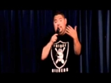"""RACIST? OR FUNNY? Gift Basket Prank"" – Gabriel Iglesias (uncensored)"