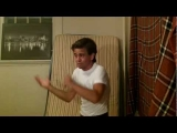 Buy My Old STINKY Mattress!! Funny Commercial 2012 New HD.