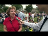 9.12 DC TEA PARTY – March Footage with Interviews