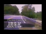 World's Scariest Police Chases 4