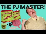 Awesome Practical Jokes