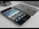 iPhone 5 Commercial (Parody)