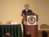 Post Conviction 2009 : Luncheon Address