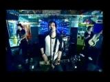 Boys Like Girls- Love Drunk (Official Music Video)