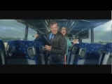 "Epic Bus Ad from Denmark (English Subtitles – HTML5) Midttrafik – ""The Bus"""
